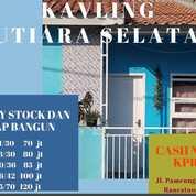 Dapatkan Diskon 10 Jutaan Di Kavling Mutiara Selatan (22228155) di Kab. Bandung