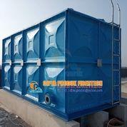 Tangki Water Tank Frp (22228375) di Kota Bekasi