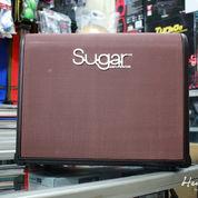 Ampli Gitar Akustik Sugar Brownie Acoustic A25C Murah Di Bandung (22229091) di Kota Bandung