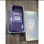 Xiaomi Mi 9 RAM 6/128 GB (22229479) di Kota Jakarta Barat