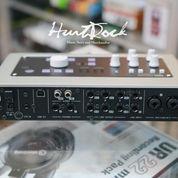 Soundcard Recording Steinberg UR28M (22230175) di Kota Bandung