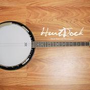 Banjo Vienna Murah Di Bandung