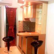 Sewa Murah Setahun Apartemen Kalibata City Type Studio Semi Furnish (22232883) di Kota Jakarta Selatan