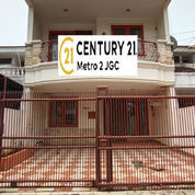 Rumah Di Janur Kelapa Gading Jakarta Utara (22233015) di Kota Jakarta Utara