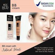 KCC BB CREAM BPOM BY SYB KORREAN CORRECTION CREAM
