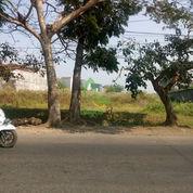 Tanah Lahan Shm Di Mayjen Sungkono Kedungkandang Malang