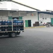 SEWA GUDANG FREE PBB TAHUNAN DEKAT MERR DAN SURAMADU (22238975) di Kota Surabaya