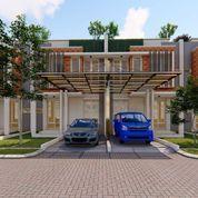 Cluster Exlusive 2 Lantai Di Cimahi Utara (22241047) di Kab. Bandung