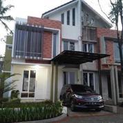 Rumah Cantik Strategis View Cimahi Sangat Exotis (22241087) di Kab. Bandung