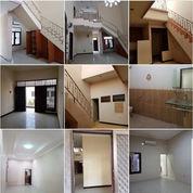 #A1920 MOdern Minimalist House At Babatan Pantai 2FLOOR SHM Ready To Stay (22242335) di Kota Surabaya