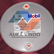 Oli Pelumas Mobilgard 450 NC