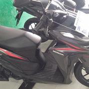 Honda Vario 125 2019 (22243975) di Sunggal