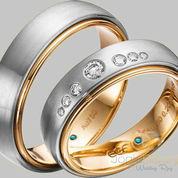 Terima Emas Dan Berlian Kondisi Tanpa Surat (22246379) di Kab. Kuningan