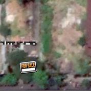 #A1932 Tanah Nol Jalan Raya,Gembong Tebasan SHM CCk Utk Dibangun Hotel/Kantor (22247995) di Kota Surabaya