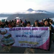 Paket Wisata Bromo 2 Hari - Include Hotel (22248503) di Kota Malang