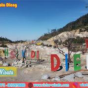 Sunrise Sikunir Dieng - Paket Wisata Murah (22248659) di Kota Yogyakarta