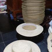 Topi Panama Cowok (22249731) di Kab. Tasikmalaya