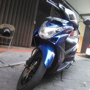 Mio Soul 2008, Barang Bagus (22250863) di Kota Surabaya