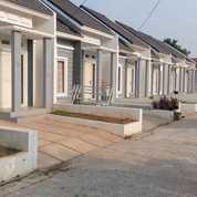 Rumah Murah Siap Huni Bekasi Mustika Jaya Free BPHTB Notaris Strategis (22251971) di Kab. Bekasi