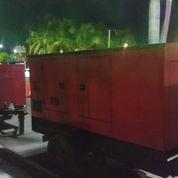 Rental Genset 500 Kva & 1000 Kva (22252335) di Kota Jakarta Timur