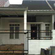 Rumah Second Minimalis Di Perum. Puri Bintaro Residence Ciputat Tangsel (22252799) di Kota Tangerang Selatan