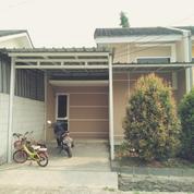 Rumah Minimalis Siap Huni Griya Dasana Mas Bojong Nangka (22253403) di Kab. Tangerang