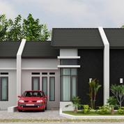 Rumah Strategis Cluster Bale Jati Sari Jatiasih Bekasi (22254267) di Kota Bekasi