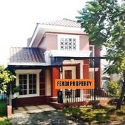 Rumah Cantik SIap Huni Citra Gran Cibubur