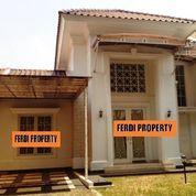 Rumah Bagus Luas Siap Huni Dalam Cluster Citra Gran Cibubur (22255475) di Kota Bekasi