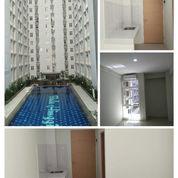 Apartment Ciamik Bale Hinggil Surabaya Lokasi Strategis