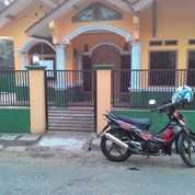 Murah Rumah Bagus 2 Lantai Pinggir Jalan Di Bojong Purwakarta (22256439) di Kab. Purwakarta