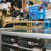 Trumpet Ostrava Gold Series Original
