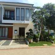 Rumah Di Jatiwarna, 2LT, Di Cluster Baru Akses TOL Jatiwarna (22258167) di Kota Bekasi