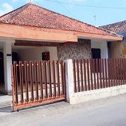 Rumah Mantrijeron Jogja Kota Dekat Prawirotaman Kodya (22258955) di Kota Yogyakarta