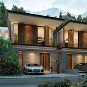 Rumah 2 Lantai Nilaya Resort Residence Dekat Jatim Park (22259023) di Kota Batu