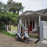 Rumah Second Nyaman Dan Aman Di Pamulang Estate Tangsel (22259487) di Kota Tangerang Selatan