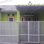 Rumah Graha Asri Jababeka Cikarang Luas 60/50 Rp 300 Jt 2 KT 1 KM Siap Huni