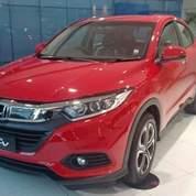 Honda HRV Surabaya Promo Akhir Tahun Jawa Timur (22262507) di Kota Surabaya