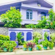Rumah Tebet Layak Huni Lokasi Strategis Nyaman Jalan 2 Mobil