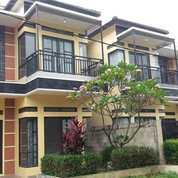 Rumah Murah Cluster Modern Bekasi Kranggan Jatisampurna Strategis (22262807) di Kab. Bekasi