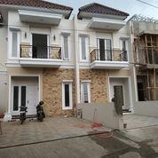 Rumah Murah Siap Huni 20meter Dri Jlan Raya Utama Kahfi 1 (22264027) di Kota Jakarta Selatan