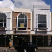 Ruko Citraland Celebes Harga Bersahabat (22264303) di Kota Makassar