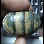Natural Batu Klawing (22268119) di Mranggen