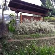 Tanah Murah Dalem Komplek Mega Indah Puncak Bogor Jawa Barat (22269835) di Kota Bogor