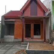 Rumah Syariah Murah Di Rangkasbitung (22270679) di Kota Tangerang Selatan