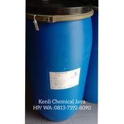 Texapon/ Sodium Lauryl Ether Sulfate (22271183) di Kota Banda Aceh