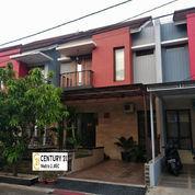 Rumah Rapih Siaphuni Di Harapan Indah Cluster Harmoni Bekasi (22271615) di Kota Bekasi