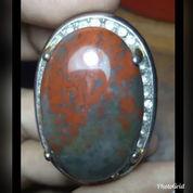 Batu Nogosui Klawing Nogosui Merah (22272059) di Mranggen
