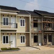 Rumah Baru 2 Lantai Lokasi Strategis Di Kelapa Dua Depok (22272099) di Kota Depok