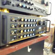 Toko Sound System Karaoke Terlengkap Tangerang